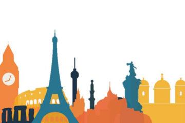 Global Pro Bono Europe Summit Paris