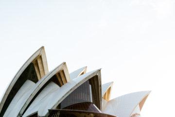 Asia Pacific Pro Bono Summit 2017 Sydney Australia