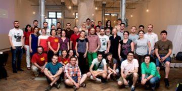 Creative Marathon - Slovakia
