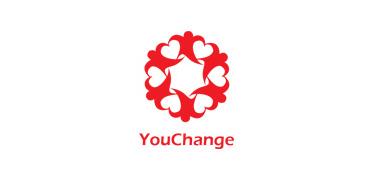 YouChange
