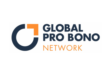 Global Pro Bono Network