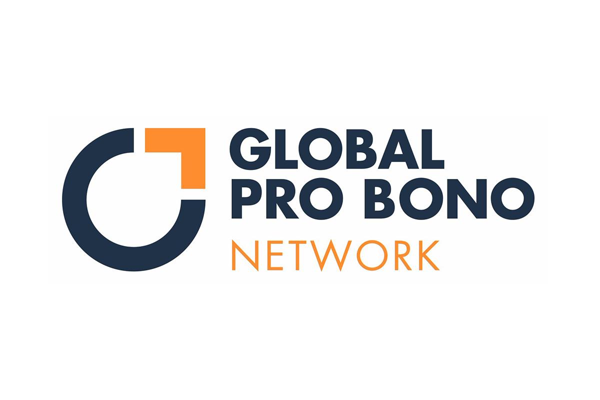 what is pro bono? | global pro bono network