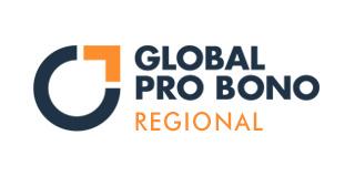 Regional Pro Bono Events