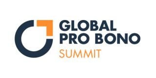 Global Pro Bono Summit